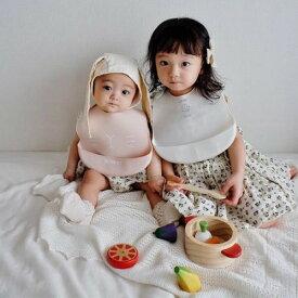 nico(ニコ)シリコンビブ【全6種類】おしゃれ ギフト 出産祝い 男の子 女の子 プチギフト 1歳 2歳 3歳外食 お出掛け スタイ お食事エプロン