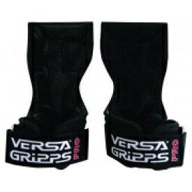 パワーグリップ(VERSA GURIPPS)プロタイプ ブラック