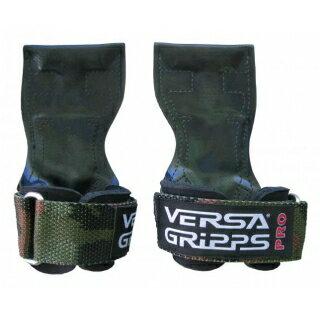 パワーグリップ(VERSA GURIPPS)プロタイプ カモフラージュ