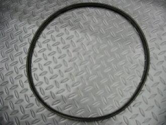 V 型皮带 / 6TA-12444-00