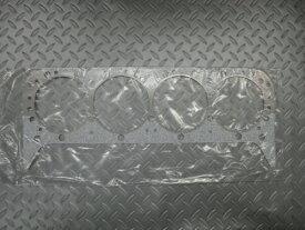 ガスケットV8 シリンダーヘッド/27-75611001