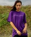 【4月入荷予定予約商品】430(フォーサーティ)TシャツFRIENDS S/S TEE FOURTHIRTY2021春