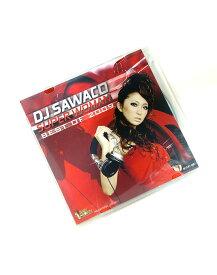 MIXCD-DJ SAWACO/-SUPER WOMAN- N■14020205P02Mar14