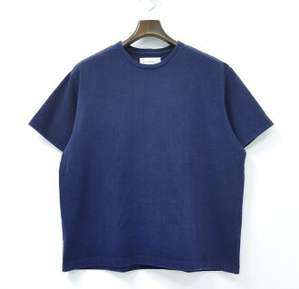 THE FRANKLIN TAILORED (Franklin the lard) T-Shirt Short Sleeve T shirt 6 NAVY 89ST1