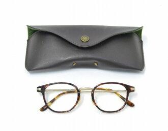 H-融合 (约翰 Achu) HF 111 布朗/黄金哈瓦那哈瓦那棕色和金色 ITA 的眼镜镜片眼镜赛璐珞赛璐珞惠灵顿