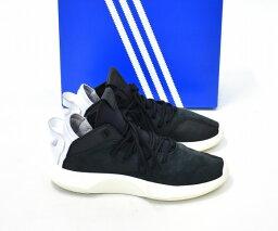 adidas(愛迪達)CRAZY 1 ADV發瘋1 US8 26.0cm CORE BLACK/OFF WHITE/RUNNING WHITE核心黑色/灰白/跑步白SNEAKER運動鞋BASKETBA..