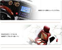 乗用ラジコンBENZGL63AMGハイパワー4DW&大型バッテリーベンツ正規ライセンス品対物センサー搭載ペダルとプロポで操作可能な電動ラジコンカー乗用玩具子供が乗れるラジコンカー電動乗用玩具送料無料[SX1588]