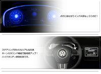 乗用ラジコンフォルクスワーゲントゥアレグVolkswagenTouaregVW正規ライセンス品のハイクオリティ35W×2モーターでハイパワー12V7Ahバッテリー搭載ペダルとプロポで操作可能な電動ラジコンカー乗用玩具子供が乗れるラジコンカー電動乗用玩具送料無料