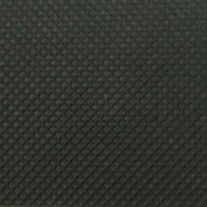 ポイント2倍★【55平米】耐用年数:約10年以上 メンテナンスフリー 高耐久防草シート NITTOSEKKO GA KOMA250 1.1m×50m グリーン ザバーン比較品 プランテックス比較品 砂利下シート 雑草対策 法面 農