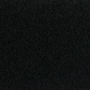 ポイント2倍★【50平米】耐用年数:約10年以上 メンテナンスフリー 高耐久防草シート NITTOSEKKO GA KOMA Reverse5 1m×50m グリーン ザバーン比較品 プランテックス比較品 砂利下シート 雑草対策 法面