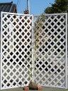 タケ/ホウオウチク 1.5m露地 2本セット 送料無料【1年間枯れ保証】【竹類】