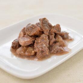 【ドットわん】黒毛和牛ステーキ 30g【3,300円以上で送料無料 15時までの注文で当日発送 正規品 トッピング食材 肉類 犬用】