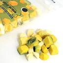 【ドットわん】フリーズドライ野菜 かぼちゃ・サツマイモ 45g【3,240円以上で送料無料 15時までの注文で当日発送 正…