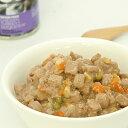 【ゴー】GO! FF Grain Free チキン、ターキー+ダックシチュー缶 12缶セット | ドッグフード 犬 ごはん ペットフード 犬の餌 ドックフード dog food 犬用 ドッグ ペット
