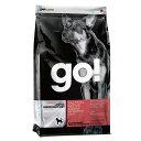 【ゴー】GO! SS LID サーモン 11.34kg | ドッグフード 犬 ごはん ペットフード 犬の餌 ドックフード dog food 犬用 …