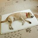 【その他厳選】ホームナース S【3,300円以上で送料無料 15時までの注文で当日発送 正規品 床ずれ防止 犬用 猫用 老犬…