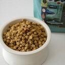 【ロータス】ロータス グレインフリー フィッシュレシピ 小粒 5kg