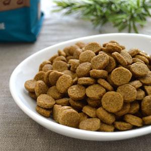 【ナチュラリーフレッシュ】ナチュラリー・フレッシュ チキン&ダック 2.27kg×2 | ドッグフード 犬 ごはん ペットフード 犬の餌 ドックフード dog food 犬用 ドッグ ペット フード えさ