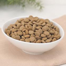 【ナチュラルハーベスト】シニア用食事療法食 セラピューティックフォーミュラ「シニアサポート」 1.47kg