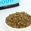 【オリジン】オリジン 6フィッシュ ドッグ 2.27kg | ドッグフード 犬 ごはん ペットフード 犬の餌 ドックフード do…