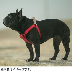 【クチタプ】セボナーコレクション ハーネス