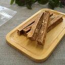【ウィズ グリーンドッグ】香ばしスティック ささみとチーズ 60g