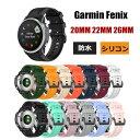 GARMIN Fenix 6S pro Fenix 5S Fenix 5S plusTACTIX DELTA Garmin Fenix 6X GPS Fenix 6X PRO Garmin Fenix 6X Sapphi…