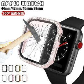 Apple Watch カバー Apple Watch Series SE 6 5 4 3 2 1 44mm 42mm 40mm 38mm クリアケース Apple Watch ケース クリア Apple Watch 6 カバー 保護カバー 透明 アップルウォッチ カバー クリアケース PCフレーム 軽量 アップルウォッチ シリーズ カバー 透明ケース 耐衝撃