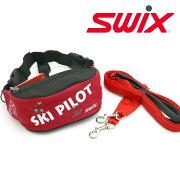 Swixスウィックススキーバッグキッズハーネス子供用XT61318-19newモデル