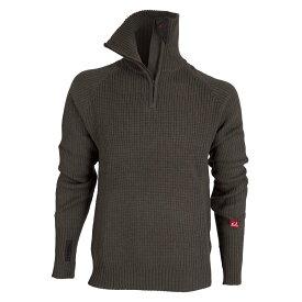 【30着限定】 Ulvang ウルバン ウ ール 100% RAV 機能性 セーター ベーガル ウルバン プロデュース 防寒ウェア 当店限定販売