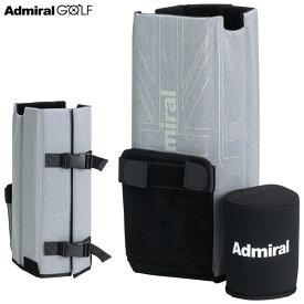 アドミラルゴルフ クラブ プロテクター ADMG0FH8