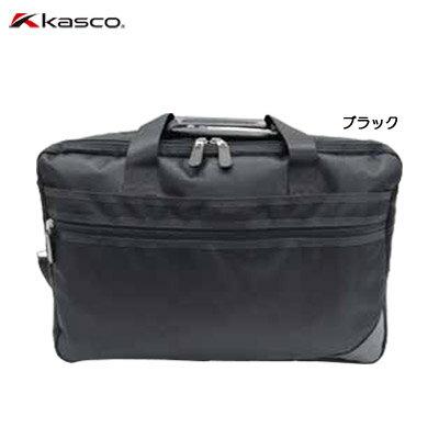 [セール品]キャスコ ビジネスバッグ(大) KSBB-105