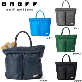 [超级市场促销]onofutotobaggu OV1418 2018型号