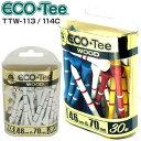 Eco18ttw113 t1