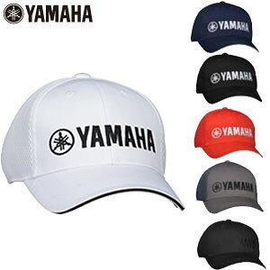 ヤマハ 2020年 YAMAHA キャップ Y20CP