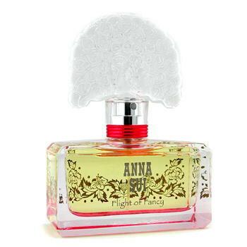 【アウトレット】アナスイフライトオブファンシー75MLEDTSP人気フレグランス「ANNASUI」(アナスイ)のレディース香水。柚子の香りがほんのり漂います。テスター訳あり