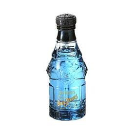 【 アウトレット 】 ヴェルサーチェ ブルージーンズ 75ML EDT SP ( オードトワレ ) 人気ブランド フレグランス「VERSACE」(ヴェルサーチェ)の香水。テスター 訳あり