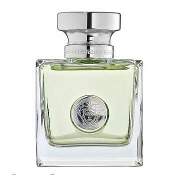 【 アウトレット 】 ヴェルサーチ VERSACE ヴェルセンス 100ML EDT SP ( オードトワレ ) リフレッシュ したい時に最適な「 VERSACE 」の レディース フレグランス 香水 。 テスター / 訳あり