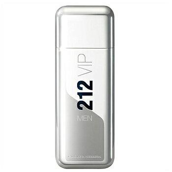【 アウトレット 】 キャロライナ ヘレラ 212 VIP メン 100ML EDT SP ( オードトワレ ) CAROLINA HERRERA 人気 メンズ フレグランス 香水 テスター 訳あり