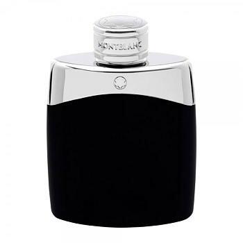 【 アウトレット 】 モンブラン レジェンド 100ML EDT SP ( オードトワレ ) MONTBLANC 人気 メンズ フレグランス 香水 テスター 訳あり