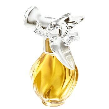 【 アウトレット 】 ニナリッチ レールデュタン 100ML EDP SP ( オーデパルファム ) NINA RICCI フレグランス 香水 オードトワレ レディース 人気 テスター 訳あり