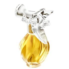 【 アウトレット 】 ニナリッチ レールデュタン 100ML EDP SP ( オーデパルファム ) NINA RICCI フレグランス 香水 レディース 人気 テスター 訳あり