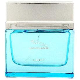 【 アウトレット 】 ジャガー ライト 60ML EDT SP ( オードトワレ ) JAGUAR 人気 メンズ フレグランス 香水 テスター 訳あり