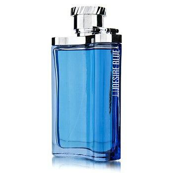 【 アウトレット 】 ダンヒル デザイア ブルー 100ML EDT SP ( オードトワレ ) DUNHILL DESIRE BLUE FOR A MAN 人気 メンズ フレグランス 香水 訳あり テスター