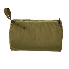 ミステリーランチ ゾイドバッグ ミディアム ポーチ ゾイドバック M小物入れ バッグ 国内正規品