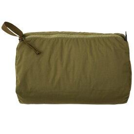 ミステリーランチ ゾイドバッグ ラージ ポーチ ゾイドバック L小物入れ バッグ 国内正規品