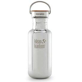 クリーンカンティーン リフレクト 18 ブラッシュ ボトル水筒 マグボトル 国内正規品