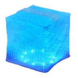 ランドポート キャリー・ザ・サン レインボー MEDIUM キャリーザサン LED 軽量 折り畳み ランタン ミディアム非常用 ソーラーライト 国内正規品
