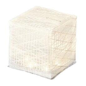 ランドポート キャリー・ザ・サン ウォームライト クールブライト SMALL キャリーザサン LED 軽量 折り畳み ランタン スモール非常用 ソーラーライト 国内正規品