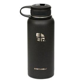 アースウェル クーラーボトル 32oz オープナーキャップ 保温 水筒 ボトル キャップ 国内正規品